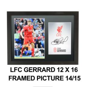 Steven-Gerrard-Frame